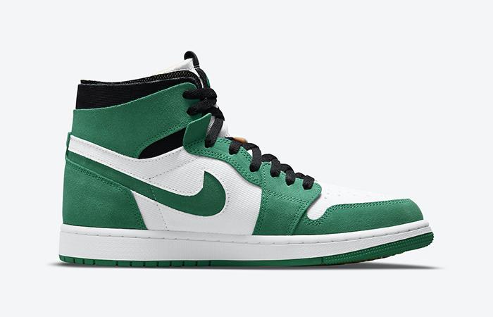 Air Jordan 1 Zoom Comfort Stadium Green Womens CT0978-300 03