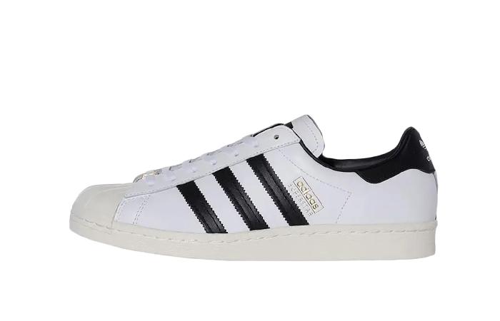 BAPE adidas Superstar Camo White Black 01
