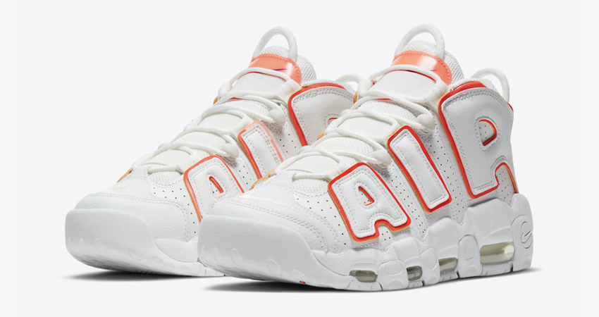 Latest Collections At Footlocker 04