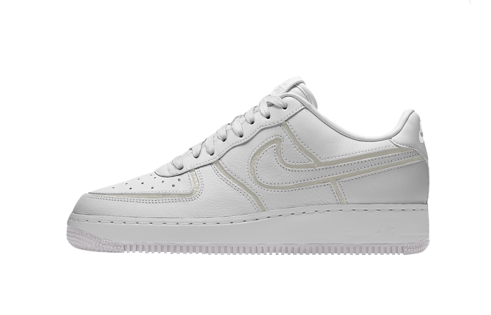 Nike Air Force 1 Low CR7 By You DD3746-991 01