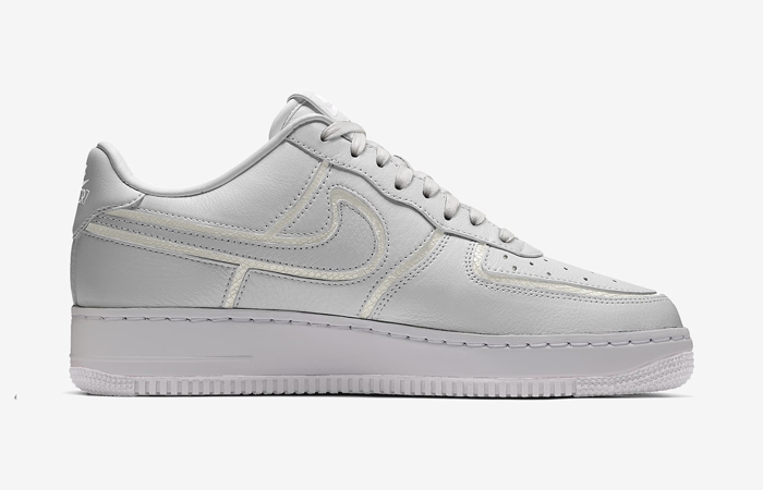 Nike Air Force 1 Low CR7 By You DD3746-991 04