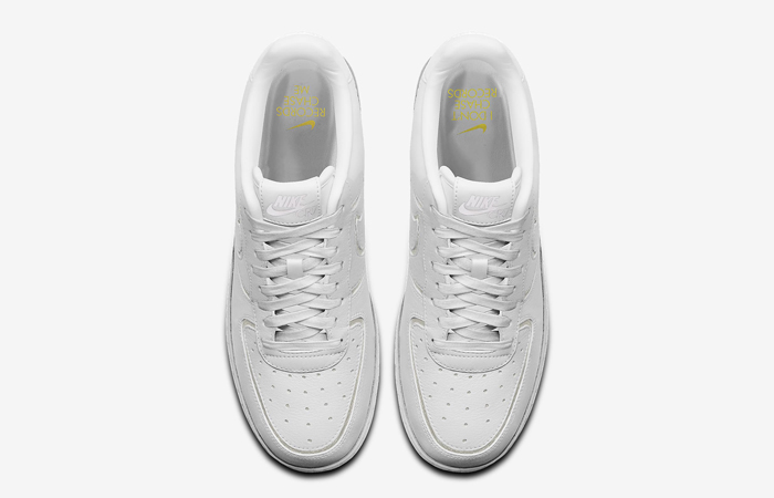 Nike Air Force 1 Low CR7 By You DD3746-991 05