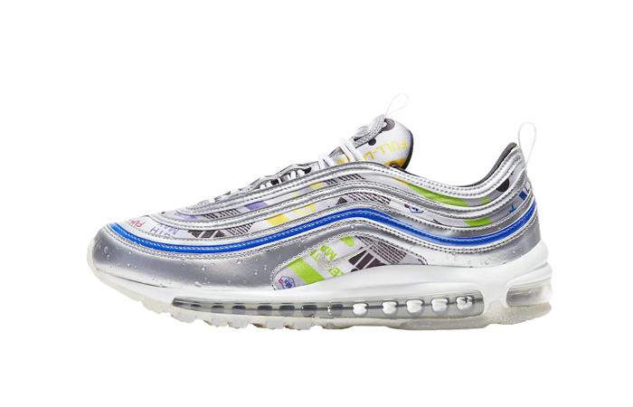 Nike-Air-Max-97-Energy-Jelly-Multi-DD5480-902-01.jpg