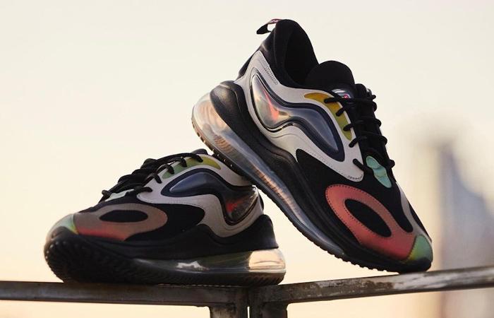 Nike Air Max Zephyr EOI Black Metallic Silver CV8834-001 03