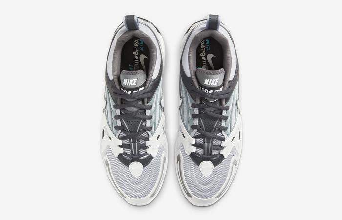 Nike Air VaporMax EVO Wolf Grey White CT2868-002 04