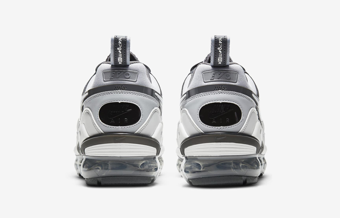 Nike Air VaporMax EVO Wolf Grey White CT2868-002 05
