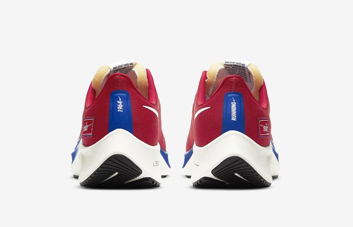 Nike Air Zoom Pegasus 37 Gym Red Game Royal CQ9908-600 05