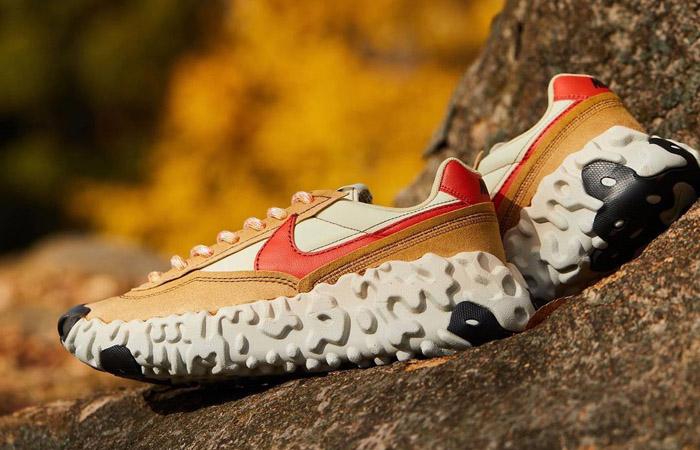 Nike Overbreak SP Fossil DA9784-700 03