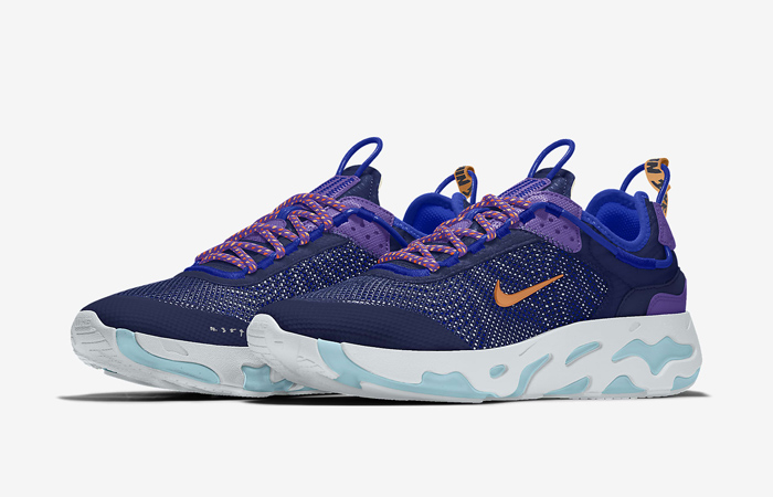 Nike React Live By You Multi DC6729-991 03