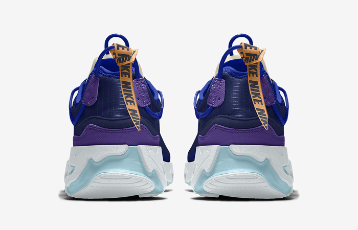 Nike React Live By You Multi DC6729-991 06
