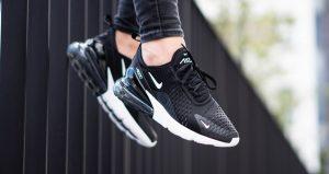Sale on Nike Air Max Sneakers at Foot Locker 01
