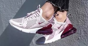 Sale on Nike Air Max Sneakers at Foot Locker 02