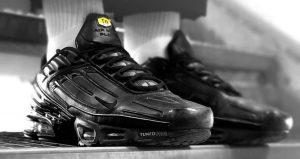 Sale on Nike Air Max Sneakers at Foot Locker 04
