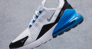 Sale on Nike Air Max Sneakers at Foot Locker 05