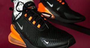 Sale on Nike Air Max Sneakers at Foot Locker 06