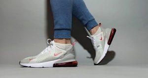 Sale on Nike Air Max Sneakers at Foot Locker 07