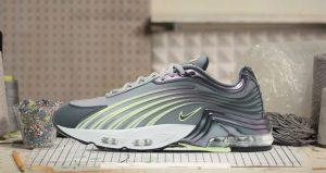 Sale on Nike Air Max Sneakers at Foot Locker 08