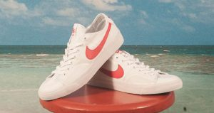 Valentines Day Promotion, 2021 Get 20% Off At Nike 08