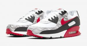 Valentines Day Promotion, 2021 Get 20% Off At Nike 09