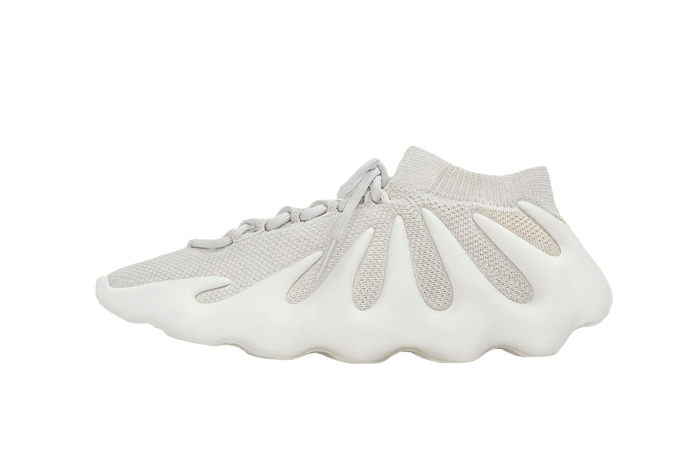 adidas Yeezy Boost 450 Cloud White H68038 01