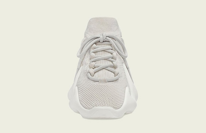 adidas Yeezy Boost 450 Cloud White H68038 03