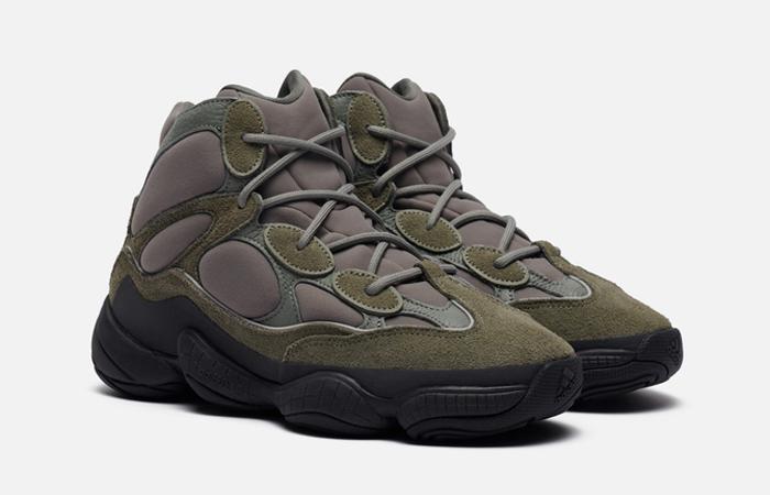 [Image: adidas-Yeezy-Boost-500-High-Mist-Slate-GY0393-02.jpg]