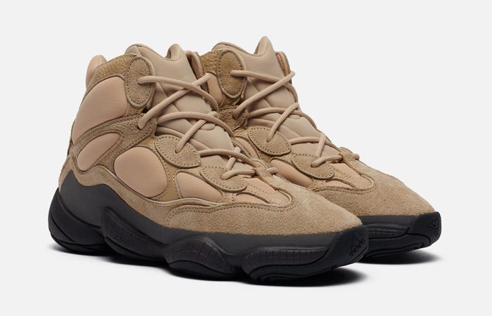 adidas-Yeezy-Boost-500-High-Shale-Warm-GZ7074-02.jpg