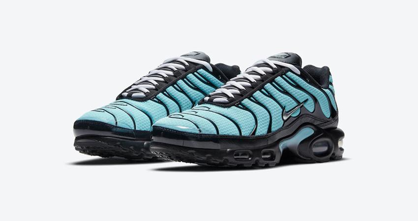 25% Off On Selected Nike TN Air Max Plus At Footlocker 02