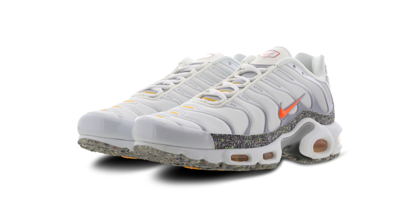 25% Off On Selected Nike TN Air Max Plus At Footlocker 04