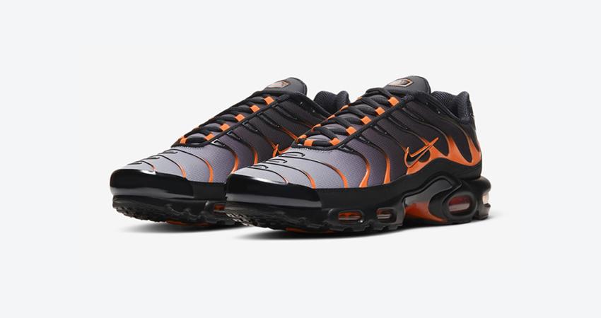 25% Off On Selected Nike TN Air Max Plus At Footlocker 08
