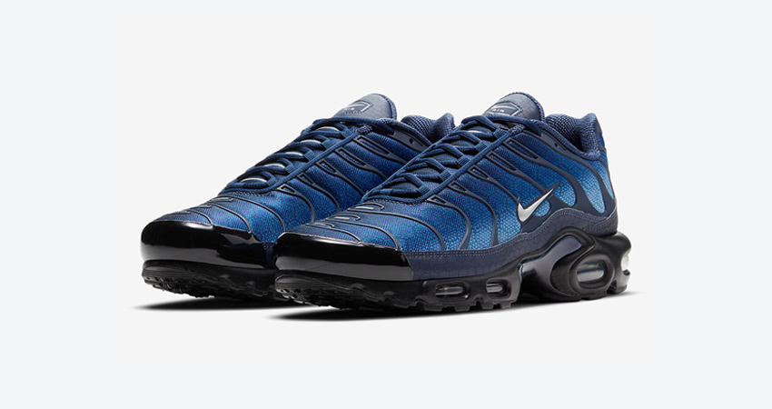 25% Off On Selected Nike TN Air Max Plus At Footlocker 11