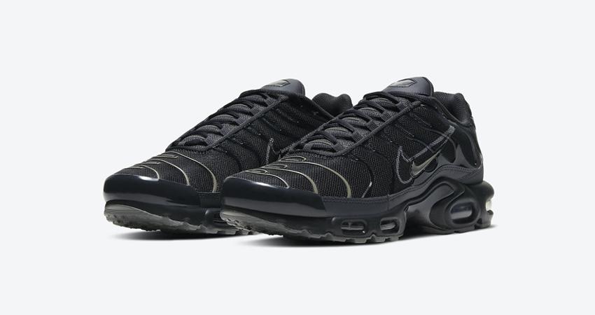 25% Off On Selected Nike TN Air Max Plus At Footlocker 15