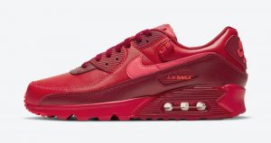 Introducing 2021 City Special Pack Of Nike 01