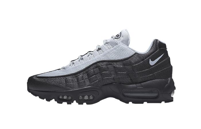 Nike Air Max 95 By You Multi DM1182-991 01