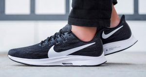 Nike End Of Season Sale Up To 50% Off 03