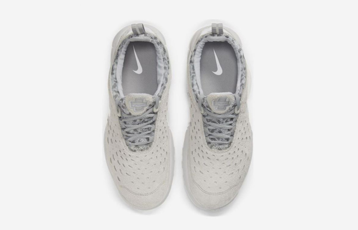 Nike Free Run Trail Neutral Grey CW5814-002 03
