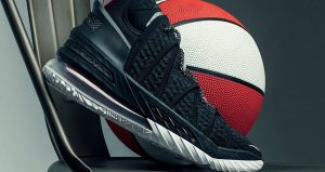 Nike March 2021 Promo Details 11