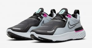 Nike March 2021 Promo Details 12