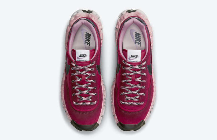 Nike Overbreak SP Dark Beetroot DA9784-600 04