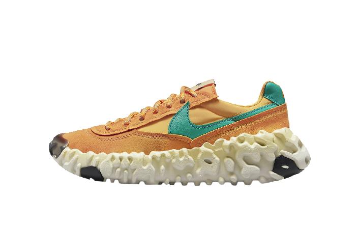 Nike Overbreak SP Pollen Rise DA9784-201 01