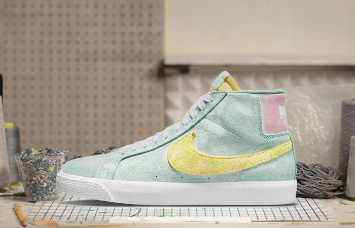Nike-Zoom-Blazer-Mid-Faded-Light-Dew-DA1839-300-02.jpg?x85531