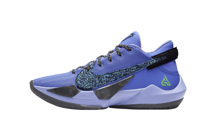 Nike Zoom Freak 2 Play for the Future Sapphire CK5424-500 01