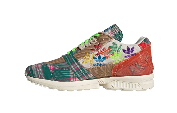 Sean Wotherspoon adidas ZX 8000 Super Earth Multi GZ3088 01