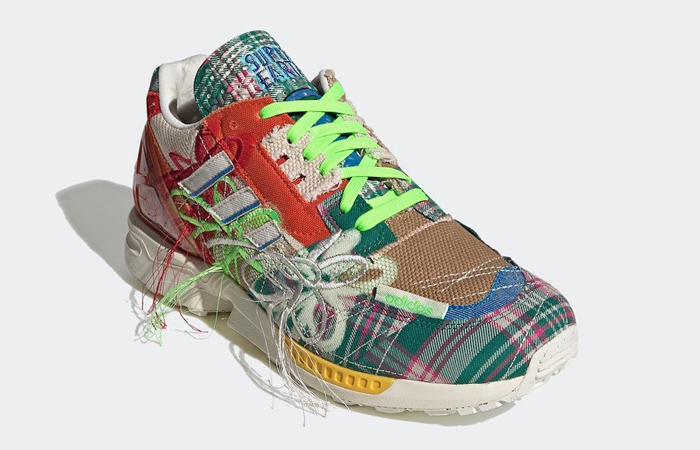 Sean Wotherspoon adidas ZX 8000 Super Earth Multi GZ3088 02