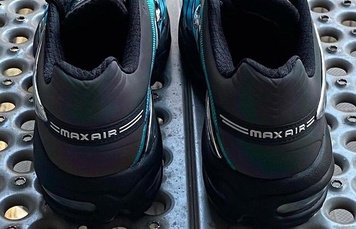 Skepta Nike Air Max Tailwind V Chrome Blue CQ8714-001 04