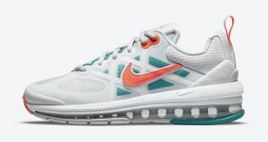 The Nike Air Max Genome Pack Is Coming In Three Colourways 01