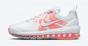 The Nike Air Max Genome Pack Is Coming In Three Colourways 02