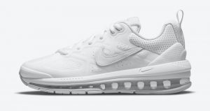 The Nike Air Max Genome Pack Is Coming In Three Colourways 03