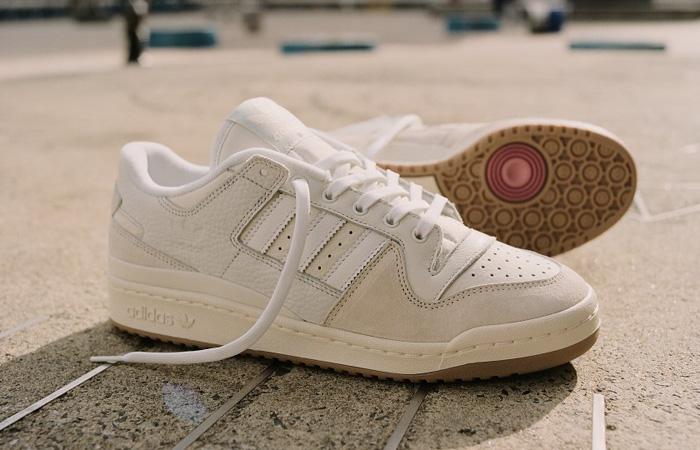 adidas Forum 84 Low Chalk White FY7998 02