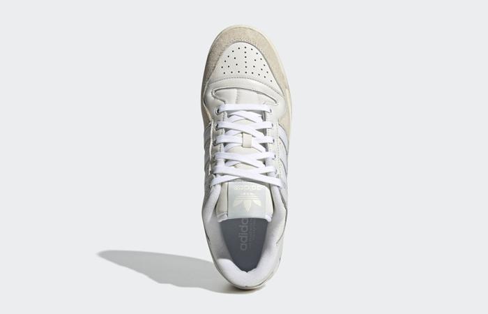 adidas Forum 84 Low Chalk White FY7998 05
